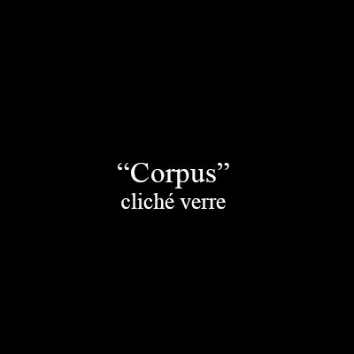 «Corpus»