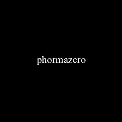 phormazero