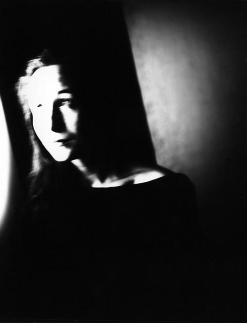 """"""" La sincérité comique """" 1993"""