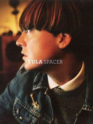 Yula – Spacer
