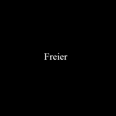 Freier