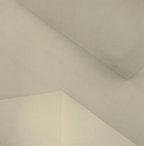 tirage sur papier Foma couleur chamois 20x20